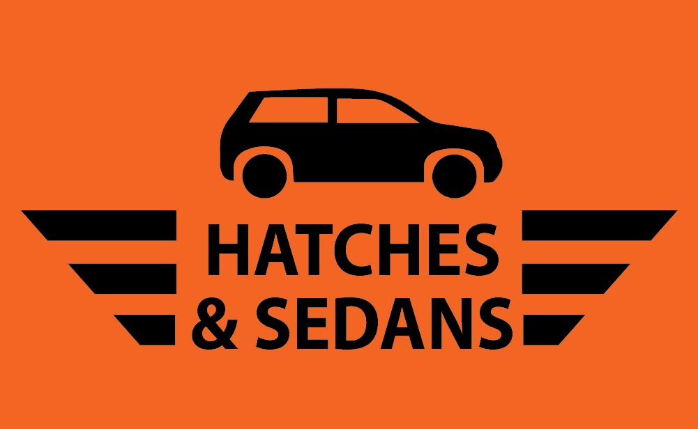 Hatches & Sedans Services