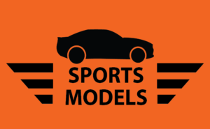 Sports model services