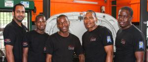 Premier-Auto-Services e-CAR mechanics