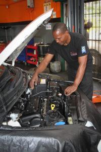 Premier-Auto-Services e-CAR