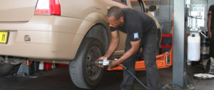 Premier-Auto-Services e-CAR Tires