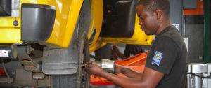Premier-Auto-Services e-CAR Repairs