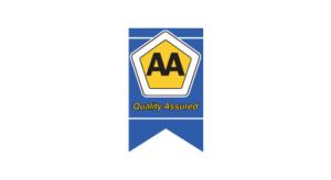 Premier Auto Services AA