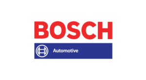 Premier Auto Services Bosch