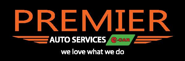 Premier Auto Services