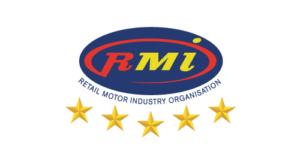 Premier Auto Services RMI