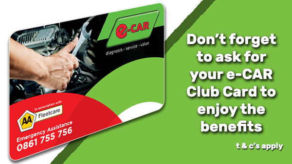 e-car-club-card