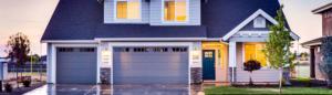 Premier Auto Services e-CAR Home-assist
