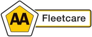 Premier-Auto-Services e-Car Club Fleetcare