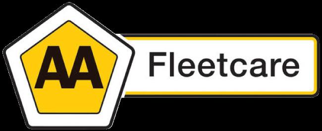 Premier Auto Services e-CAR Services Fleet-Care