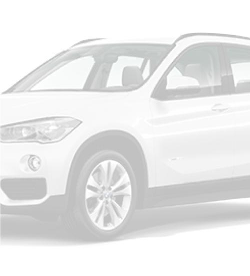 Premier Auto Services e-CAR Book-a-service