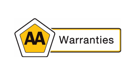 Premier Auto Accreditation - AA-Waranties