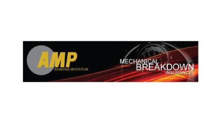 Premier Auto Accreditation - AMP