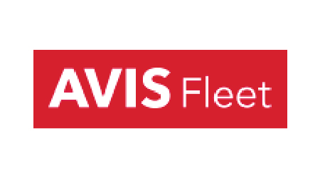 Premier Auto Accreditation - AVIS-Fleet