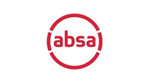 Premier Auto Accreditation - Absa