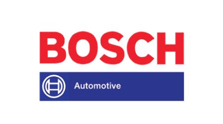 Premier Auto Accreditation - BOSCH
