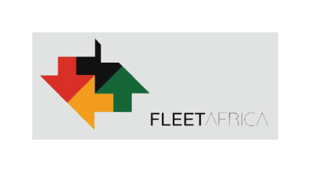 Premier Auto Accreditation - Fleet-Africa