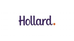 Premier Auto Accreditation - Hollard
