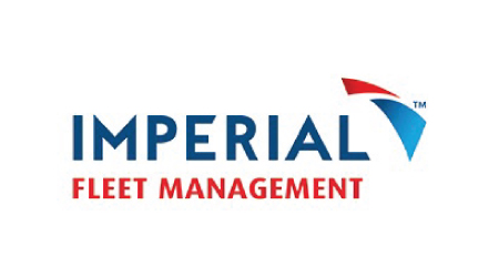 Premier Auto Accreditation - Imperial-Fleet-Management