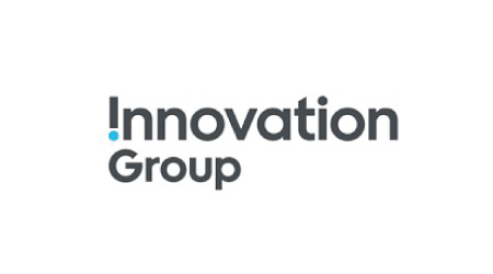 Premier Auto Accreditation - Innovation-group