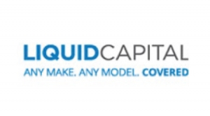 Premier Auto Accreditation - Liquid-capital
