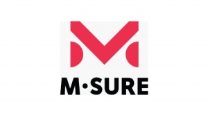 Premier Auto Accreditation - M-Sure