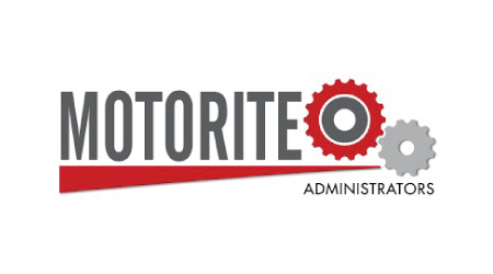 Premier Auto Accreditation - Motorite