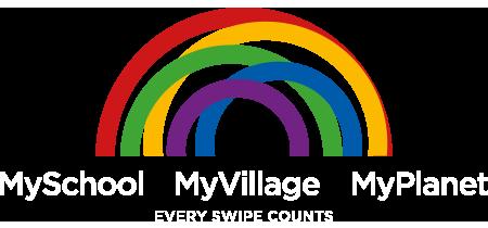 MySchool and Premier Auto Services e-CAR