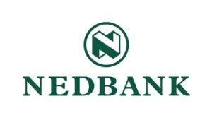 Premier Auto Accreditation - Nedbank