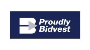 Premier Auto Accreditation - Proudly-Bidvest