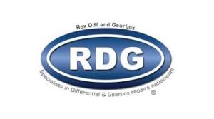 Premier Auto Accreditation - RDG