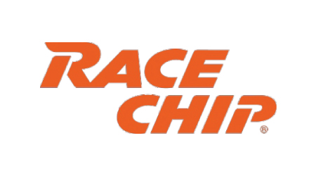 Premier Auto Accreditation - Race-Chip