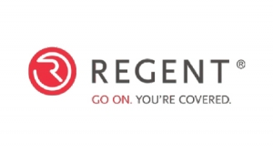 Premier Auto Accreditation - Regent