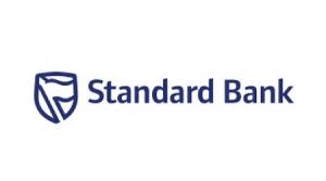 Premier Auto Accreditation - Standard-Bank