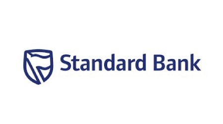 Premier Auto Accreditation - Standard-Bank