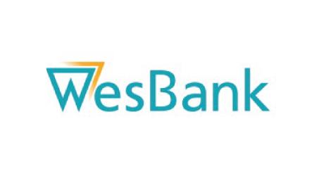 Premier Auto Accreditation - Wesbank