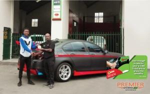 Premier-Auto-Services-Mr-Dube