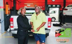 Premier-Auto-Services-Mr-Kunene