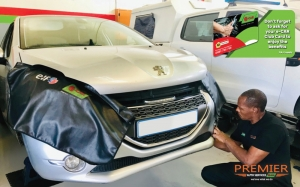Premier-Auto-Services-Peugeot-e-CAR