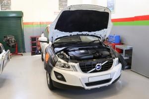 Premier-Auto-Services-e-CAR
