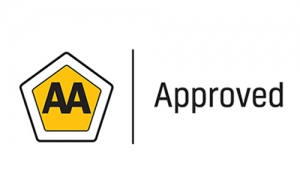 Premier-Auto-Services-e-CAR-AA-Approved