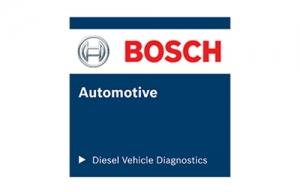 Premier-Auto-Services-e-CAR-Bosch