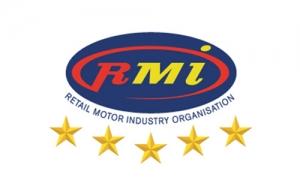 Premier-Auto-Services-e-CAR-RMI
